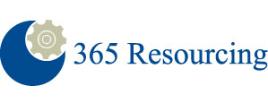 365 Resourcing
